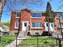 Condo / Apartment for rent in Côte-des-Neiges/Notre-Dame-de-Grâce (Montréal), Montréal (Island), 5425, Avenue  O'Bryan, 19493357 - Centris
