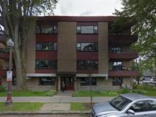Condo à vendre à La Cité-Limoilou (Québec), Capitale-Nationale, 1060, Avenue du Parc, app. 1, 26243518 - Centris