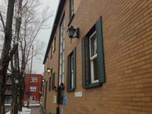 Bâtisse commerciale à vendre à La Cité-Limoilou (Québec), Capitale-Nationale, 990, 1re Avenue, 11296202 - Centris