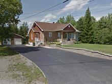 House for sale in Laterrière (Saguenay), Saguenay/Lac-Saint-Jean, 2422, Chemin du Portage-des-Roches Sud, 26686171 - Centris