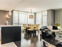 Condo for sale in Chomedey (Laval), Laval, 3635, Avenue  Jean-Béraud, apt. 301, 20782032 - Centris