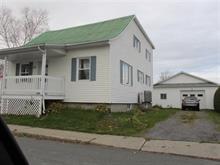 Maison à vendre à Yamaska, Montérégie, 48, Rue du Pont, 18296675 - Centris