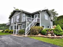 Maison à vendre à Saint-André-d'Argenteuil, Laurentides, 280, Terrasse  Robillard, 28097238 - Centris