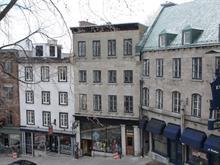 Condo à vendre à La Cité-Limoilou (Québec), Capitale-Nationale, 42, Côte de la Montagne, app. 5, 9361431 - Centris