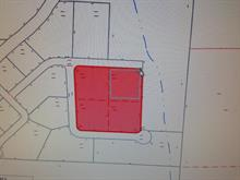 Terrain à vendre à Mont-Laurier, Laurentides, Rue des Amanites, 10565330 - Centris