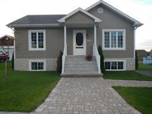 Maison à vendre à La Baie (Saguenay), Saguenay/Lac-Saint-Jean, 1622, Rue  Laurier-Simard, 13036602 - Centris