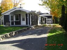 House for sale in Saint-Augustin-de-Desmaures, Capitale-Nationale, 3110, Rue  Claude, 24319204 - Centris