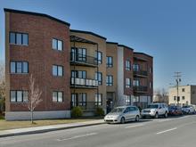 Condo for sale in Montréal-Nord (Montréal), Montréal (Island), 5151, boulevard  Léger, apt. 202, 9163606 - Centris