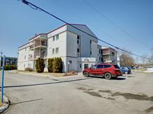 Condo for sale in Charlesbourg (Québec), Capitale-Nationale, 9000, Rue  Valade, apt. 105, 18645752 - Centris