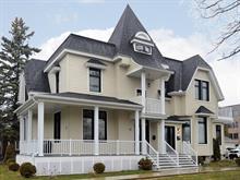 Condo à vendre à Salaberry-de-Valleyfield, Montérégie, 40, Rue  Gault, 21428835 - Centris