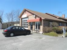Commercial building for sale in Fleurimont (Sherbrooke), Estrie, 1767A, Rue  Galt Est, 26793884 - Centris