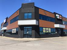 Commercial unit for rent in Beauport (Québec), Capitale-Nationale, 415, Rue  Clemenceau, suite 202, 22028079 - Centris