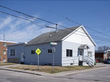 Immeuble à revenus à vendre à Saint-Hyacinthe, Montérégie, 16020, Avenue  Fontaine, 15211515 - Centris