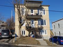 Triplex à vendre à Beauport (Québec), Capitale-Nationale, 2434 - 2438, Avenue  De La Lande, 19521830 - Centris