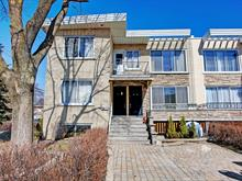 Duplex for sale in Saint-Laurent (Montréal), Montréal (Island), 2047 - 2049, Rue  Ward, 25440644 - Centris