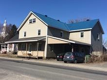 Maison à vendre à Saint-Cyrille-de-Wendover, Centre-du-Québec, 4475, Rue  Principale, 25039640 - Centris