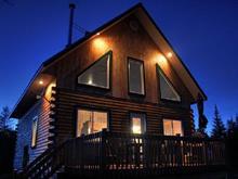 Maison à vendre à Thetford Mines, Chaudière-Appalaches, 2720, Chemin du Lac-à-la-Truite, 15482175 - Centris