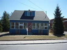 Commercial building for sale in Magog, Estrie, 1176, Rue  Sherbrooke, 22861590 - Centris