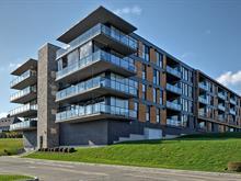 Condo à vendre à Beauport (Québec), Capitale-Nationale, 1300, boulevard des Chutes, app. 203, 21181322 - Centris