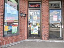 Business for sale in Greenfield Park (Longueuil), Montérégie, 3914, boulevard  Taschereau, 28122697 - Centris