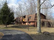 House for sale in Hinchinbrooke, Montérégie, 2667, Montée  Herdman, 27892411 - Centris