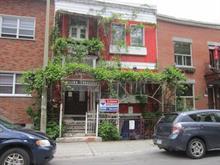 House for sale in Le Plateau-Mont-Royal (Montréal), Montréal (Island), 3675, Avenue de l'Hôtel-de-Ville, 18881519 - Centris
