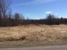 Terrain à vendre à Maddington Falls, Centre-du-Québec, 1, Rang de la Rivière, 16535029 - Centris