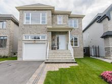 House for sale in Fabreville (Laval), Laval, 711, Rue  Rosalie, 10759969 - Centris