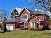 Maison à vendre à Jacques-Cartier (Sherbrooke), Estrie, 2305, Rue  Hugo, 10901976 - Centris