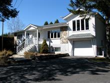 Maison à vendre à Saint-Bernard-de-Lacolle, Montérégie, 324, Rang  Roxham, 24626203 - Centris