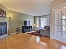 House for sale in Le Vieux-Longueuil (Longueuil), Montérégie, 3660, Rue  Arcand, 26201650 - Centris