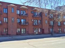 Condo for sale in Ville-Marie (Montréal), Montréal (Island), 1700, Avenue  Papineau, apt. 211, 18237845 - Centris