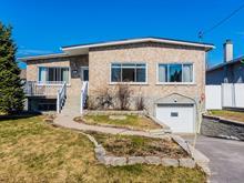 Maison à vendre à Chomedey (Laval), Laval, 361, 63e Avenue, 10057066 - Centris