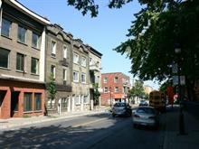 Income properties for sale in Mercier/Hochelaga-Maisonneuve (Montréal), Montréal (Island), 3769 - 3773, Rue  Sainte-Catherine Est, 18235549 - Centris