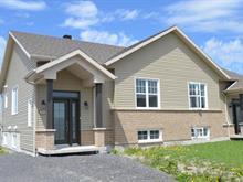 House for sale in Chicoutimi (Saguenay), Saguenay/Lac-Saint-Jean, 2073, Rue  Gabriel, 25671857 - Centris