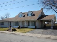Duplex à vendre à Drummondville, Centre-du-Québec, 223 - 223A, boulevard  Garon, 18364675 - Centris