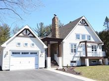 Maison à vendre à Bois-des-Filion, Laurentides, 143, 25e Avenue, 12803791 - Centris