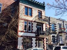 Triplex à vendre à Le Plateau-Mont-Royal (Montréal), Montréal (Île), 3711 - 3715, Avenue de l'Hôtel-de-Ville, 24145629 - Centris