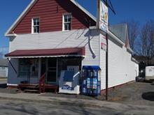 Commercial building for sale in Pierreville, Centre-du-Québec, 27, Rue  Principale, 17080547 - Centris