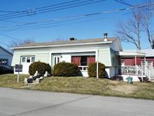 Mobile home for sale in Saint-Hubert (Longueuil), Montérégie, 3950, boulevard  Sir-Wilfrid-Laurier, apt. 8, 19222007 - Centris