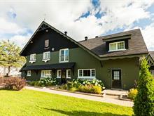 Condo à vendre à Lac-Beauport, Capitale-Nationale, 82, Chemin du Tour-du-Lac, app. 612, 28272561 - Centris