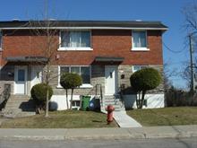 Duplex à vendre à LaSalle (Montréal), Montréal (Île), 371 - 373, Rue  Laplante, 28038176 - Centris
