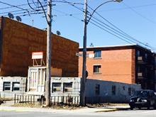 Lot for sale in Rosemont/La Petite-Patrie (Montréal), Montréal (Island), 3645, Avenue  Laurier Est, 14151518 - Centris
