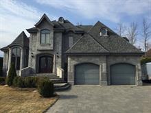 House for sale in Blainville, Laurentides, 47, Rue de Braine, 22059233 - Centris