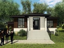 House for sale in Cap-Santé, Capitale-Nationale, 39, Rue  Hardy, 11852000 - Centris