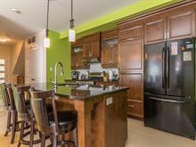 Condo à vendre à Lachenaie (Terrebonne), Lanaudière, 203, Rue du Campagnol, 22552584 - Centris