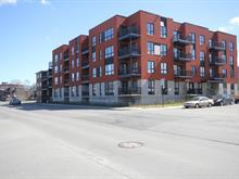 Loft/Studio à vendre à Ahuntsic-Cartierville (Montréal), Montréal (Île), 10681, Rue  De Martigny, app. 401, 17561358 - Centris