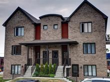 Condo à vendre à Sainte-Foy/Sillery/Cap-Rouge (Québec), Capitale-Nationale, 7389, Rue  Jacqueline-Auriol, app. 2, 16801543 - Centris