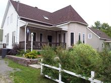 Maison à vendre à Saint-Louis, Montérégie, 618, Rue  Principale, 27019919 - Centris