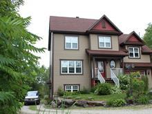 Duplex for sale in Rock Forest/Saint-Élie/Deauville (Sherbrooke), Estrie, 5075A - 5077A, Rue de la Mine-d'Or, 20168971 - Centris